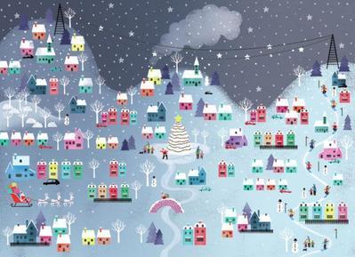 jenny-wren-snowy-scene-jpg