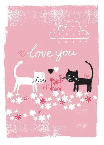 cats-valentine-jpg