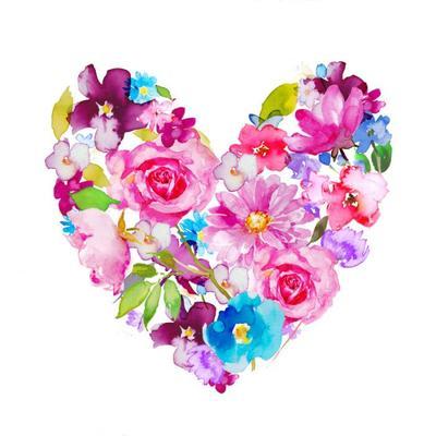 heart-shape-floral-jpg-jpg