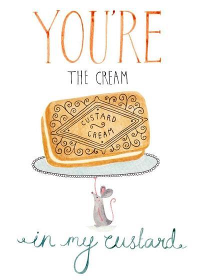 ff-you-re-the-cream-in-my-custard