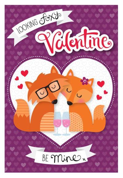 jennie-bradley-valentines-foxes