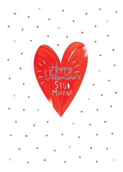 love-male-boyfriend-valentines-day-anniversary-red-love-heart-and-polka-dots
