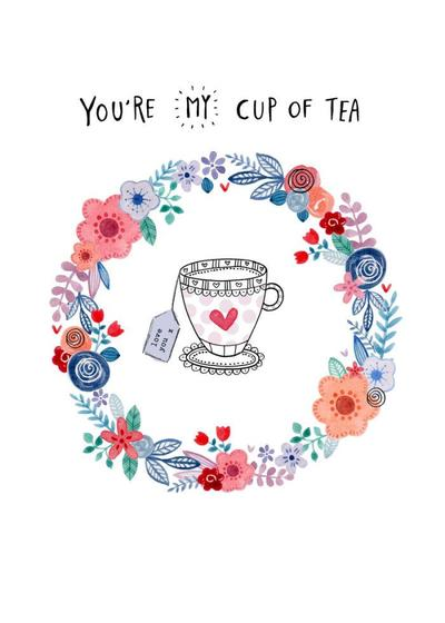 felicity-french-valentines-you-re-my-cup-of-tea
