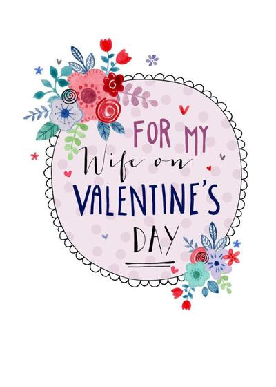 felicity-french-for-my-wife-floral-valentines