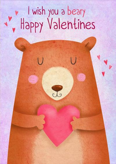 hwood-valentine