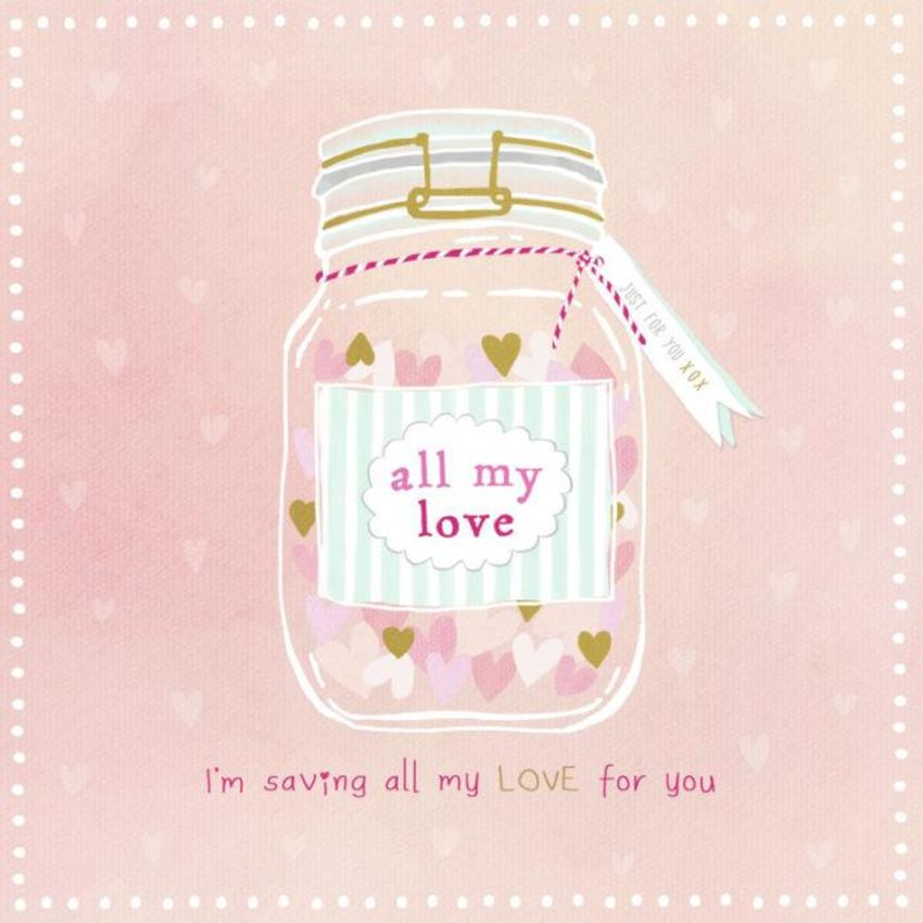 Jam-jar-of-love
