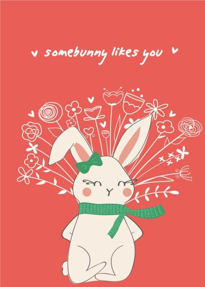 malulenzi-valentines-somebunny-likes-you