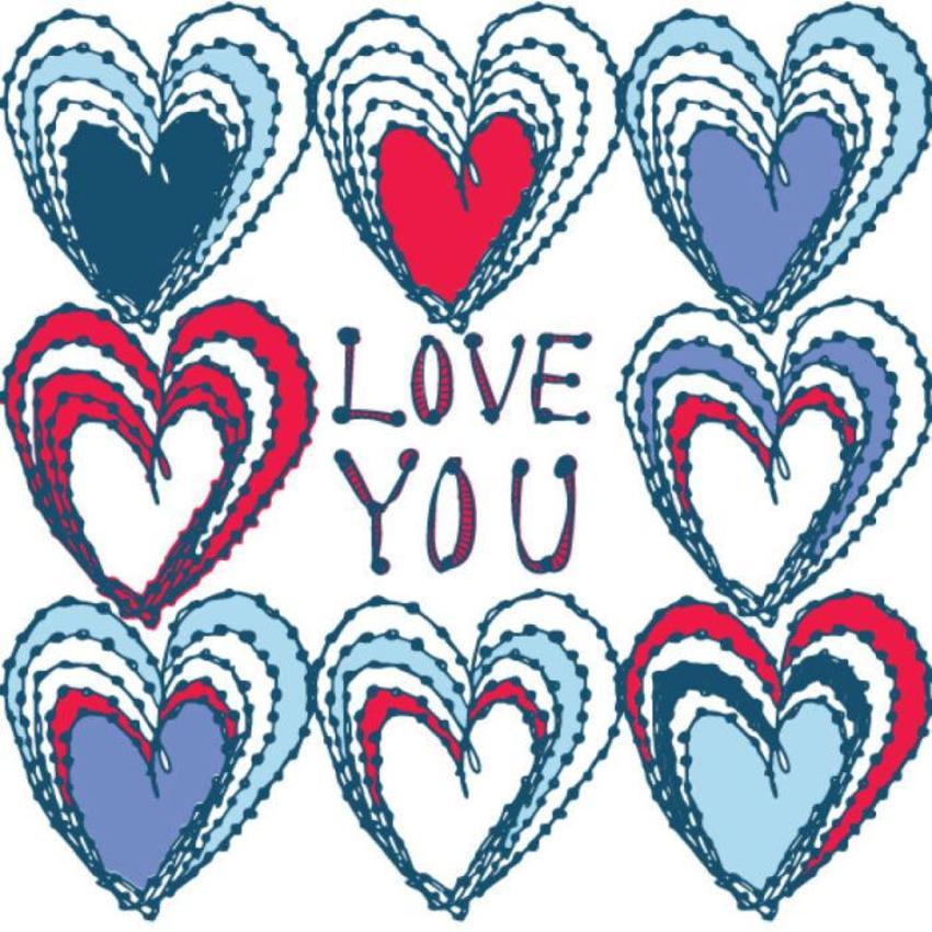 Rebecca-Prinn-framed-hearts4