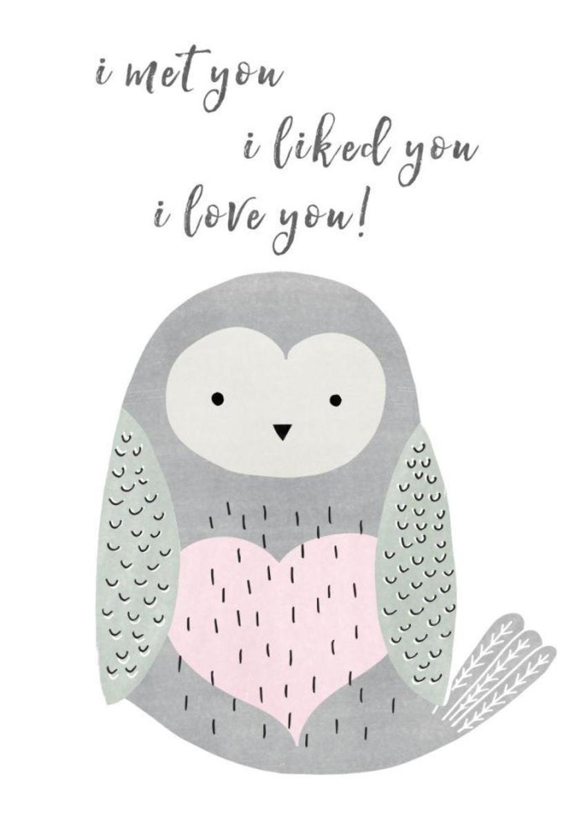 Valentines-owl-v4