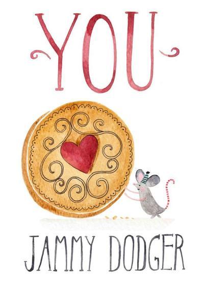 ff-you-jammy-dodger