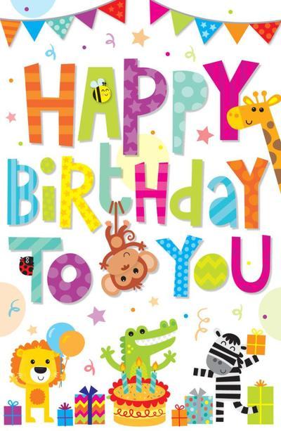 jb-animal-birthday-card