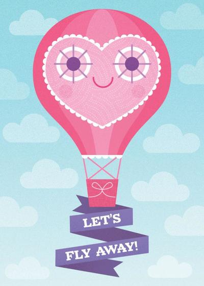 daniela-massironi-baloon