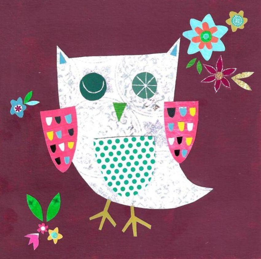 PT - New Owl 4
