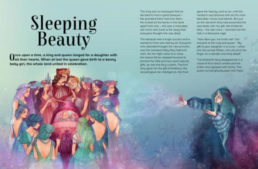 ST_Issue20_Sleeping-1