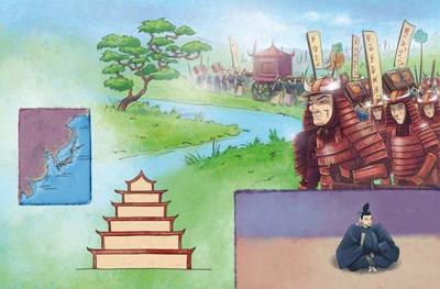 howtolive-samurai-int-p06-07-2
