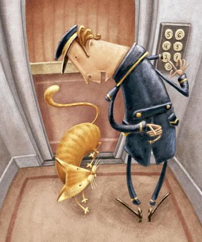 ben-the-cat-3