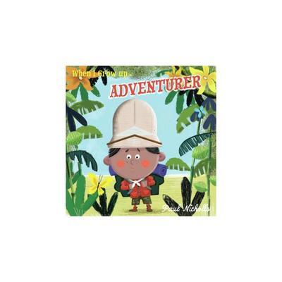 wigu-adventurer-cover