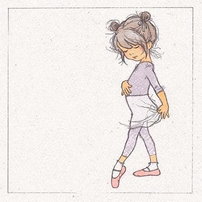 ballet-girl