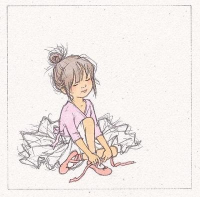 ballet-girl-2