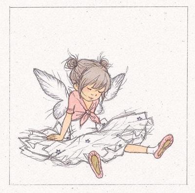 ballet-girl-1