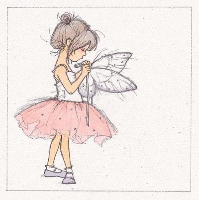 ballet-girl-3