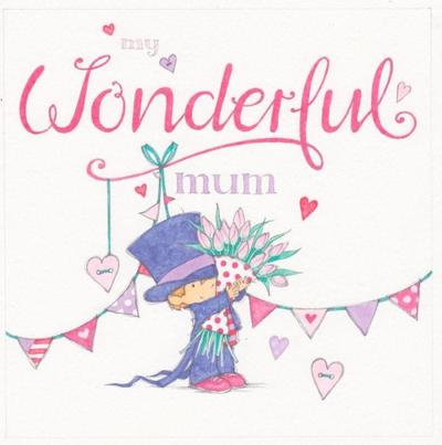 wonderful-mum