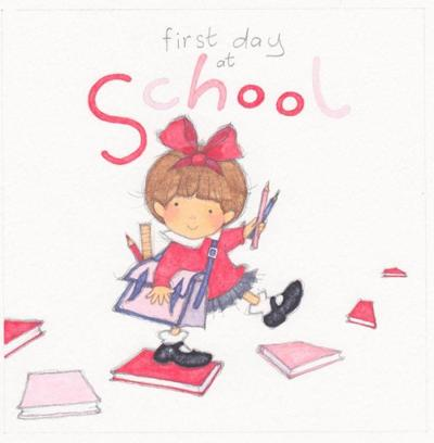 first-day-at-school-1