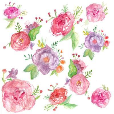flowers-nm