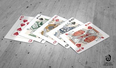 poker-cards-02