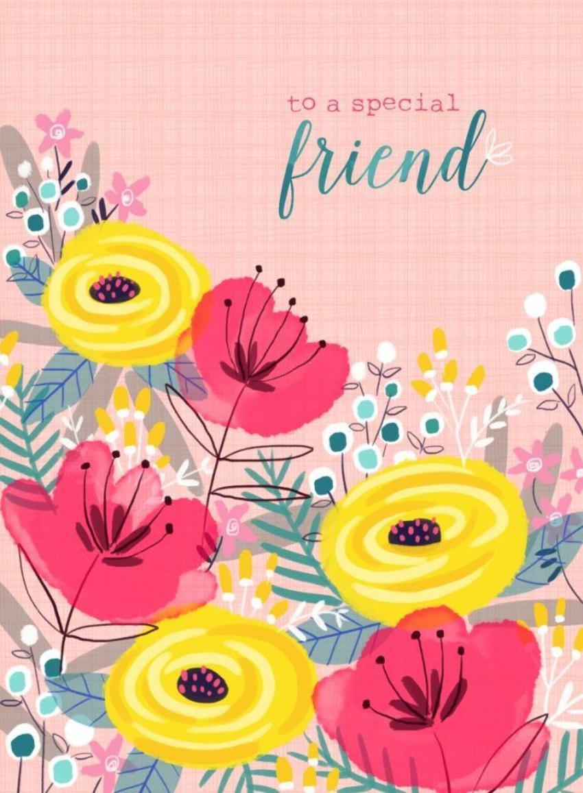 FloralBirthday2