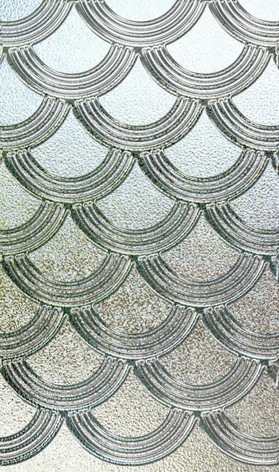 lsk-n-wallart-silver-screen-panel