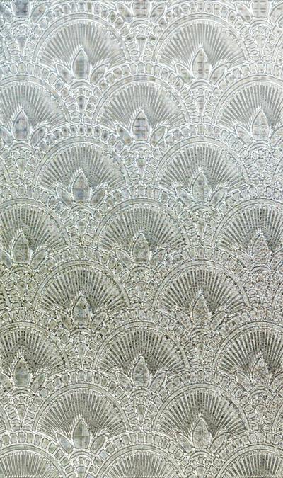 lsk-n-wallart-silver-screen-panel-ii