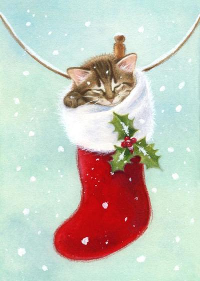 la-christmas-kitten-1-jpg