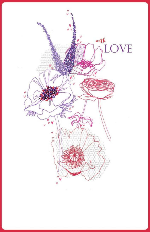 Linear_flowers_1
