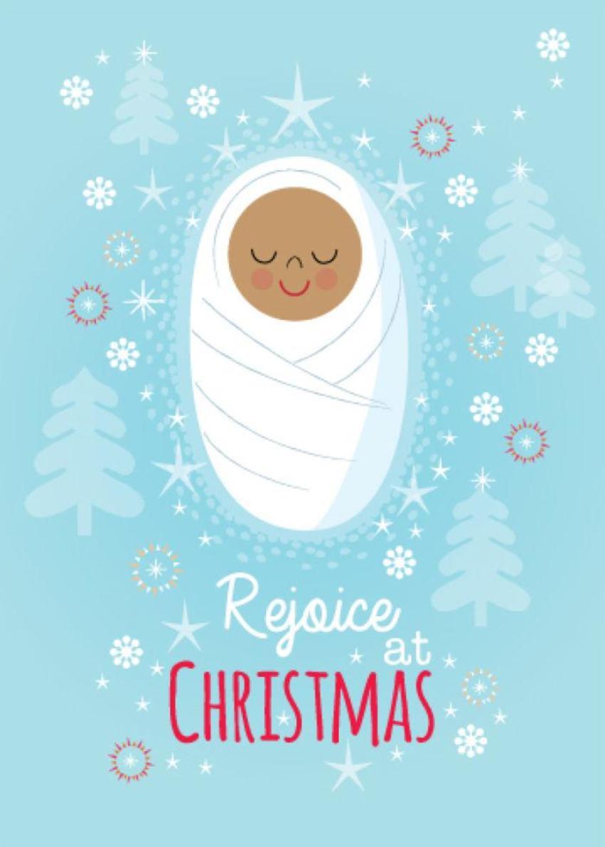ACW-Baby-Jesus-Chrsitmas-Religious-Peace