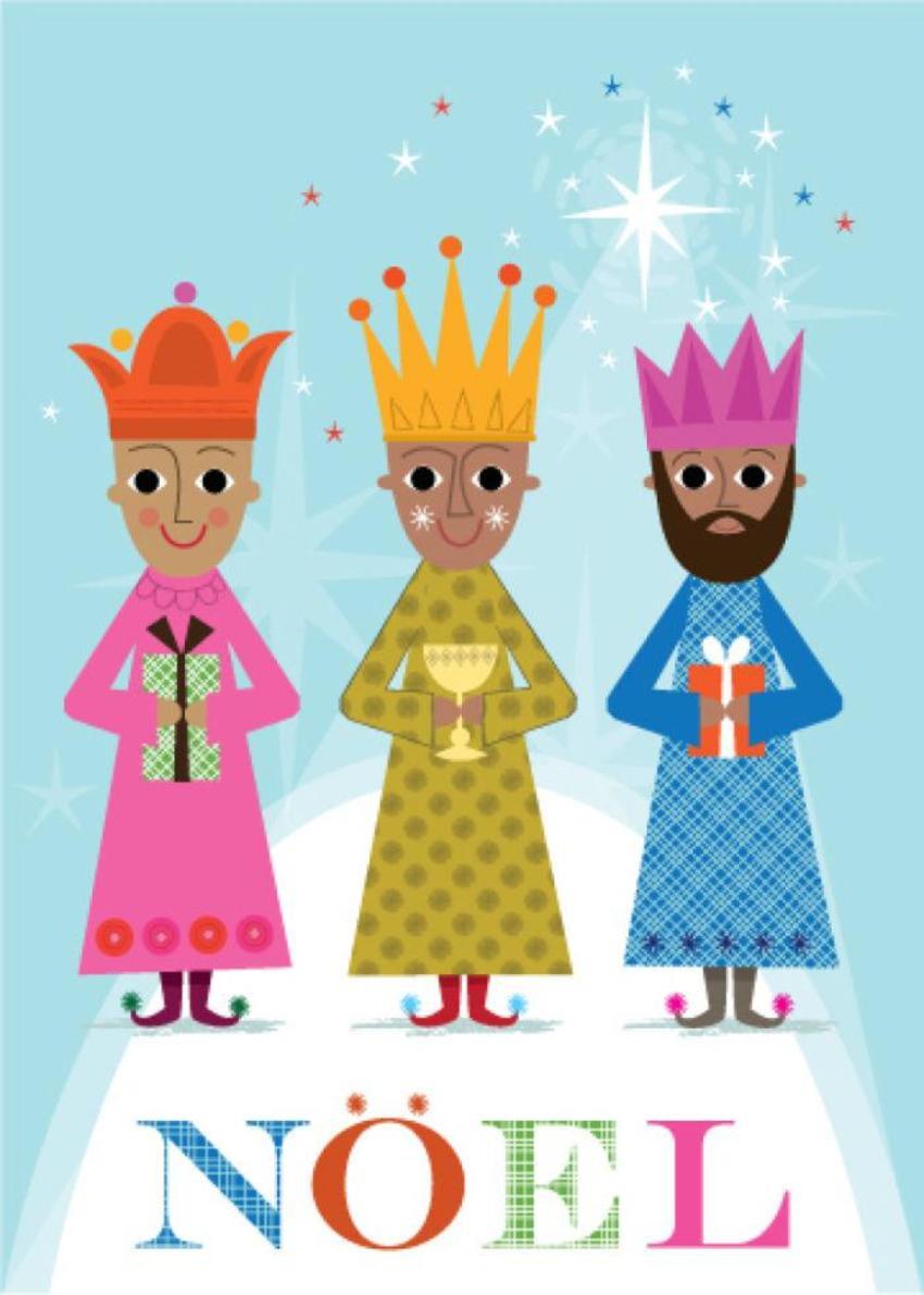 ACW-Three-Kings-Christmas-Religious-Noel