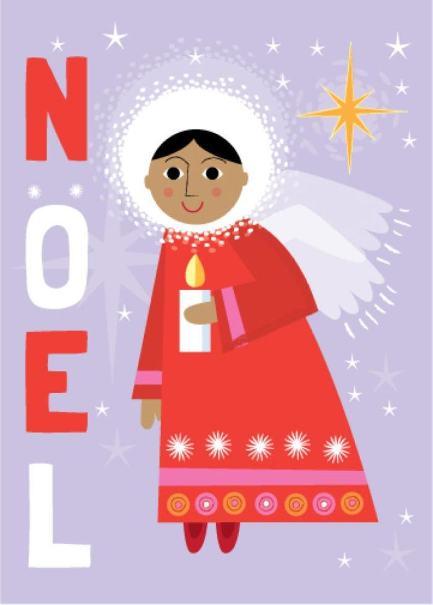 ACW-Noel-Angel-Religious-Christmas