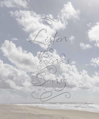 listen-to-the-wind-02