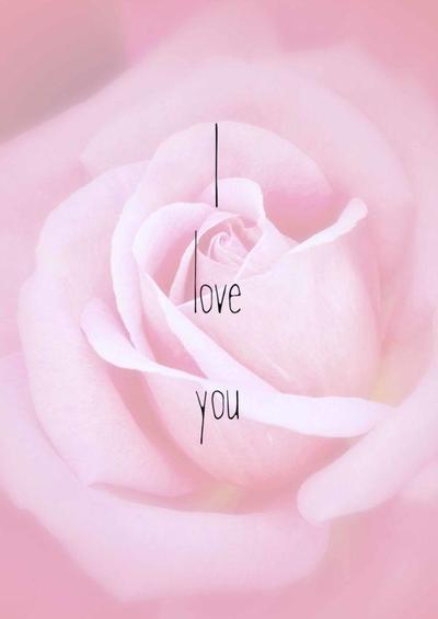 i-love-you-02