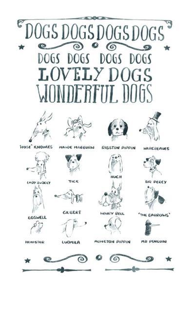 jon-davis-lovely-dogs-motto-card-01-copy