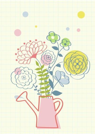 malulenzi-flower-jug