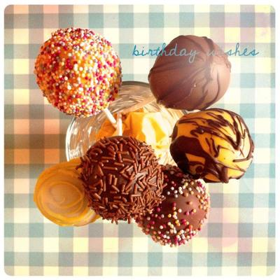 vintage-cake-pops-jpg