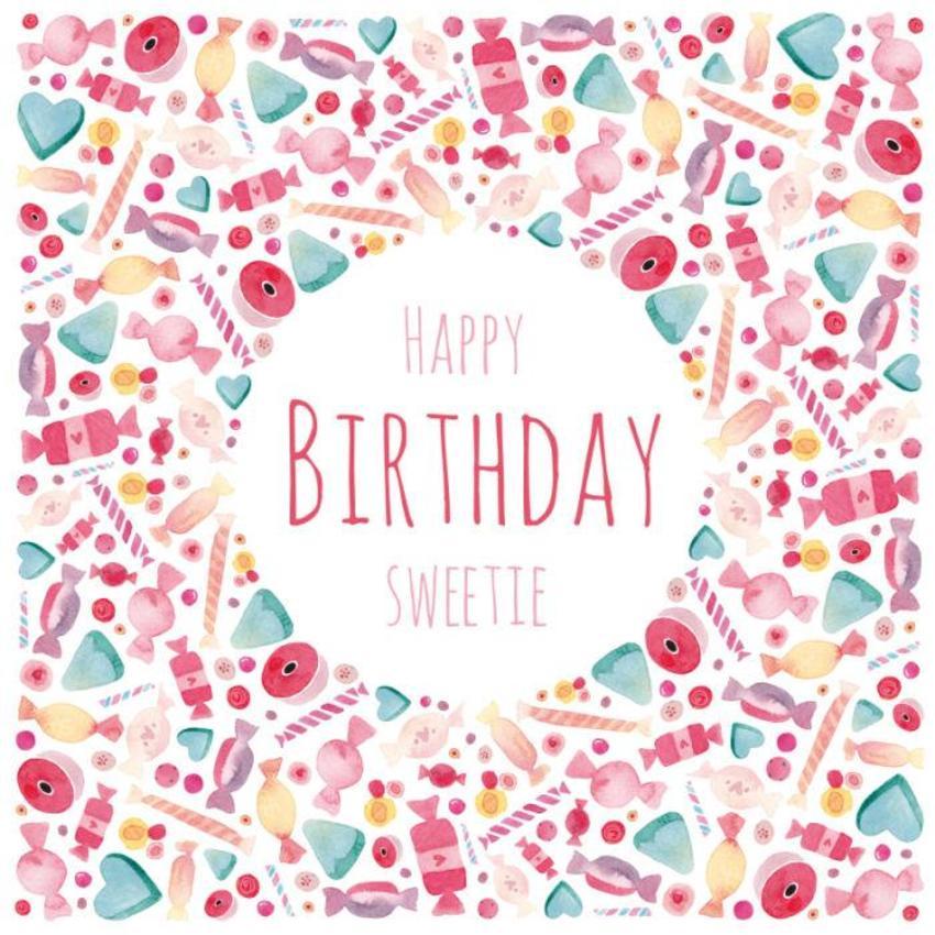 Felicity French Sweet Birthday.jpg