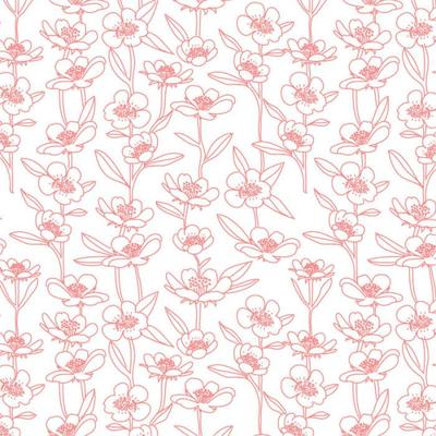 coral-stem-flowers-repeat-jpg