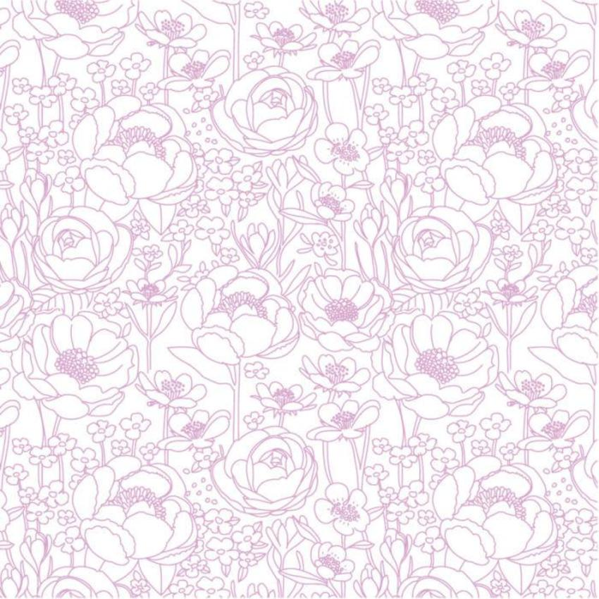 lilac floral repeat.jpg