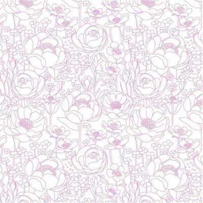 lilac-floral-repeat-jpg