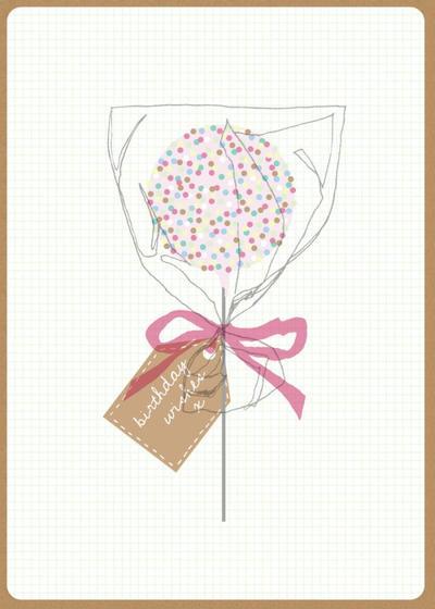cake-pop-single-jpg