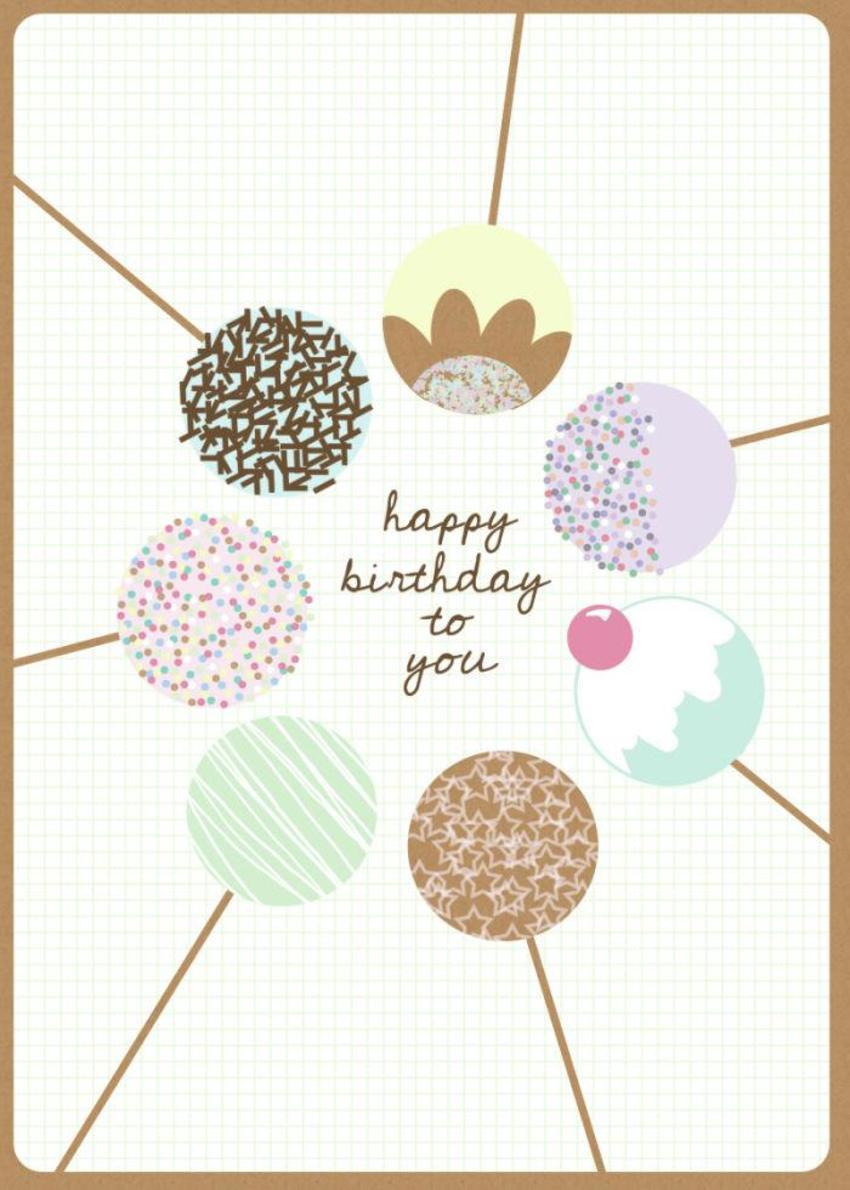 cake_pop_group.jpg