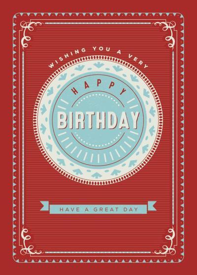 rp-male-badge-birthday