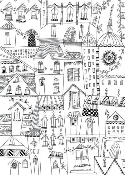 liz-and-kate-adult-colouring-buildings